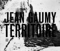 JEAN GAUMY - D'APRES NATURE - VERSIONS FRANCAISE- ITALIENNE-ANGLAISE