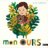 MON OURS - VOLUME 03