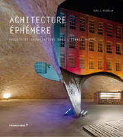 Architecture Ephemere