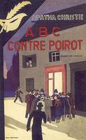 ABC contre Poirot (fac simile)