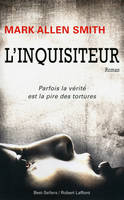 L'Inquisiteur, roman