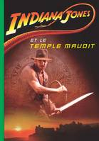 Indiana Jones 2 - Indiana Jones et le Temple maudit