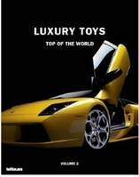 Luxury toys vol.2