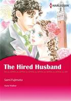 Harlequin Comics: The Hired Husband