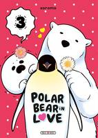 A Polar Bear in Love T03