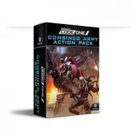 Sectorial action pack - Shasvastii