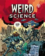 Weird Science T1