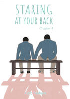 Staring At Your Back - chapter 4 (English version)