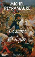 Le Sabre de l'Empire