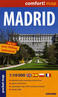 MADRID R/V  WP MINI