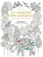 Royaume des animaux - Edition artiste