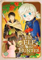 The Elf and the Hunter T02