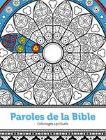 Coloriages de la Bible