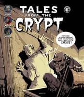 2, Tales from the Crypt T2