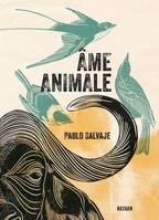 Âme animale