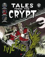 1, Tales from the Crypt T1