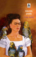 Frida Kahlo, Biographie