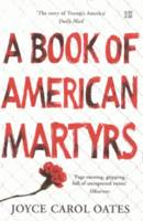 A BOOK OF MERICAN MARTYRS