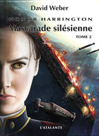 Honor Harrington, Mascarade silesienne T.6-2