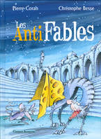 Les antifables