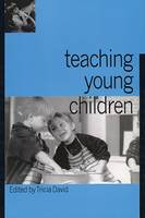 Teaching Young Children, SAGE Publications