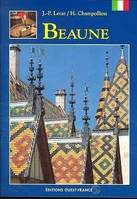 Beaune, Version Italienne