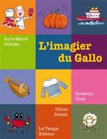L'imagier du gallo