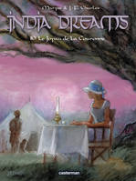 India dreams / Le joyau de la couronne