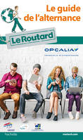 Guide du Routard De l'alternance