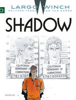 Largo Winch., 12, Shadow