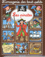 Les pirates