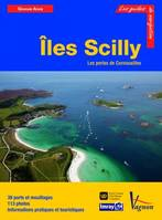 Guide Imray - Îles Scilly