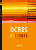 Ocres