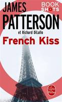 French Kiss, Bookshots