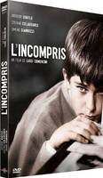 INCOMPRIS (L) - DVD
