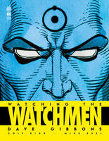 Watching the Watchmen
