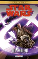 Star Wars - Icones T09, Mace Windu