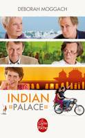 Indian Palace / Ces petites choses, roman