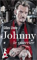 Johnny le guerrier