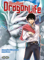 GOODBYE DRAGON LIFE T01