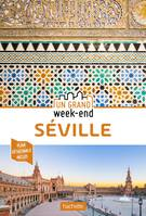 Guide Un Grand Week-End à Séville