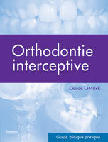 ORTHODONTIE INTERCEPTIVE, 2E EDITION