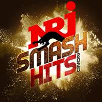 Nrj Smash Hits 2020