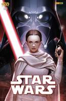 Star Wars N°02 (Couverture N°1)