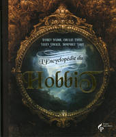 L'ENCYCLOPEDIE DU HOBBIT