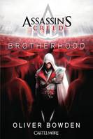 Assassin's Creed Brotherhood, Assassin's Creed