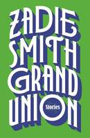 Grand Union, Stories