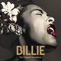 billie the original soundtrack