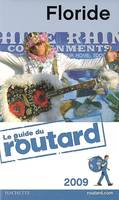 Guide du Routard Floride 2009