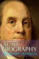 Autobiography of Benjamin Franklin, new annotated edition